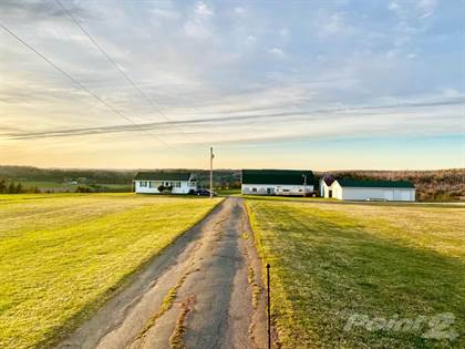 Residential Property for sale in 3749 Millvale Road, South Granville, Prince Edward Island, C0A1N0