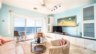 Other Real Estate for sale in Shamrock Road, Spotts, Grand Cayman