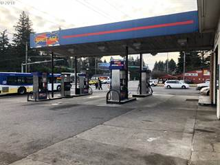 Comm/Ind for sale in 16211 NE GLISAN ST, Portland, OR, 97230