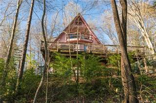 Single Family for sale in 464 Brunswick Drive, Waynesville, NC, 28786