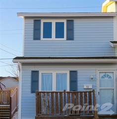 Residential Property for sale in 53 NASH Crescent, Mount Pearl, Newfoundland and Labrador