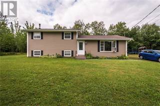 Single Family for sale in 361 Lower Mountain RD, Steeves Mountain, New Brunswick