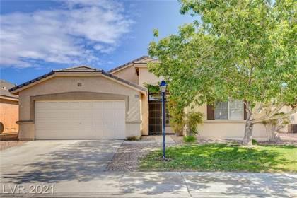 Residential Property for sale in 7470 Peaceful Brook Street, Las Vegas, NV, 89131
