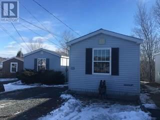 Single Family for sale in 88 Greenhead Road, Lakeside, Nova Scotia, B3T1B1