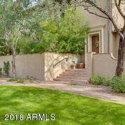 Townhouse for sale in 18650 N THOMPSON PEAK Parkway 2026, Scottsdale, AZ, 85255