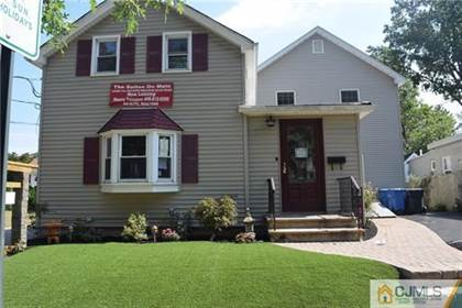Commercial for rent in 224 Main Street 201, Metuchen, NJ, 08840