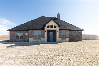 Single Family for sale in 15431 ANNA KATE DR, Amarillo, TX, 79106