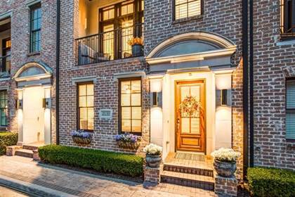Residential Property for sale in 2130 Helsminster Drive, Dallas, TX, 75201