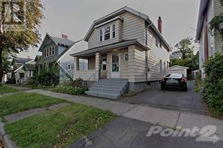 Single Family for sale in 1680 Henry Street, Halifax, Nova Scotia