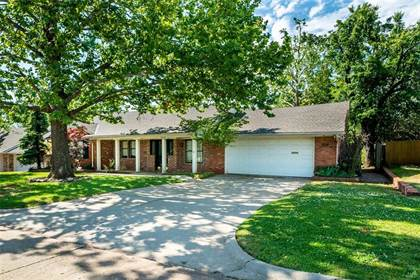 Residential for sale in 2208 NW 56th Terrace, Oklahoma City, OK, 73112