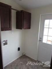 Apartment en renta en Valley Ridge - Site Plan, San Antonio, TX, 78242