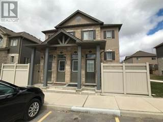 Condo for sale in 3200 SINGLETON AVE 53, London, Ontario, N6L0C7