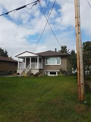 Multi-family Home for sale in 179 MARKET STREET, Pembroke, Ontario