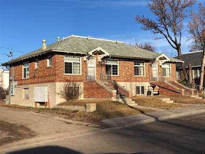 Multifamily for sale in 114 5th St E, Chinook, MT, 59523