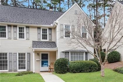 Residential for sale in 4131 N Gloucester Pl, Atlanta, GA, 30341