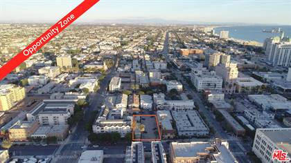 Lots And Land for sale in 228 Elm Ave, Long Beach, CA, 90802