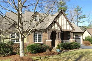 Single Family for sale in 207 Camptown Road, Brevard, NC, 28712