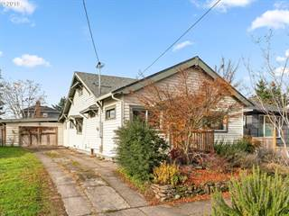 Single Family for sale in 7015 N LANCASTER AVE, Portland, OR, 97217