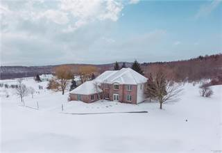 Single Family for sale in 24384 County Route 67, Greater Watertown, NY, 13601