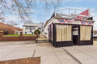 Comm/Ind for sale in 1834 Williamsbridge Rd, Bronx, NY, 10461