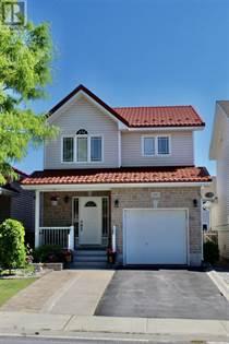 Single Family for sale in 435 Maureen ST, Kingston, Ontario, K7K7M2