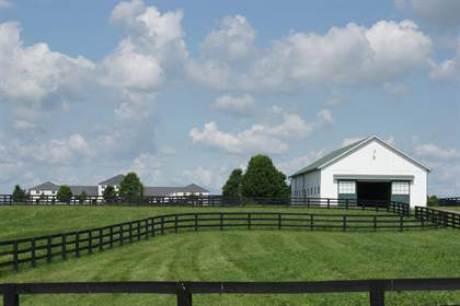 Farm And Agriculture for sale in 2481 Hume Bedford Road, Lexington, KY, 40511