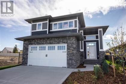Single Family for sale in 9 Tyrrell Close, Red Deer, Alberta, T4P0T8