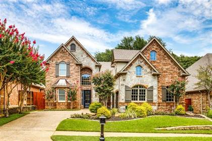 Residential Property for sale in 4019 Wellingshire Lane, Dallas, TX, 75220
