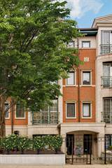 Townhouse for sale in 1413 South Prairie Avenue, Chicago, IL, 60605