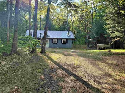 Residential Property for sale in 187 Limac Circle, Conway, NH, 03818