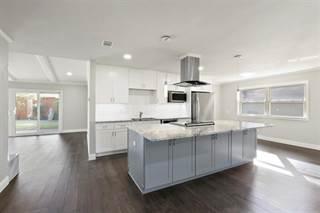 Single Family for sale in 6708 Winterwood Lane, Dallas, TX, 75248