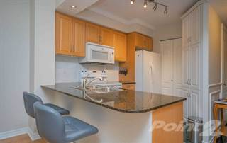 Residential Property for sale in 28 William Carson Cres, Toronto, Ontario