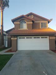 Single Family for sale in 554 Ocean AVE, Perris, CA, 92571