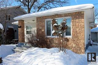 Single Family for sale in 838 Henderson HWY, Winnipeg, Manitoba, R2K2C5