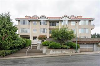 Condo for sale in 501 COCHRANE AVENUE, Coquitlam, British Columbia, V3J7W5