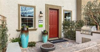 Single Family for sale in 699 Florence Isle Avenue, Henderson, NV, 89015