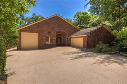 Residential for sale in 1617 Avenue R, Huntsville, TX, 77340