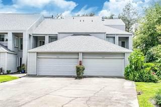 Condo for sale in 9722 TIFFANY OAKS LANE 9722, Greater Carrollwood, FL, 33612