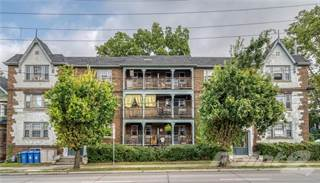 Hamilton Apartment Buildings for Sale - 28 Multi-Family ...