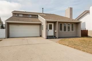 Single Family for sale in 2012 47 ST NW, Edmonton, Alberta, T6L2V4