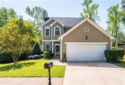 Residential Property for sale in 3580 Kensington Parc Circle, Avondale Estates, GA, 30002