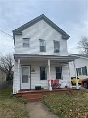 Single Family for sale in 1351 25th Street, Newport News, VA, 23607