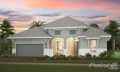 Singlefamily for sale in 16627 Collingtree Crossing, Bradenton, FL, 34202