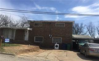 Single Family for sale in 221 S 7th Street S, Jacksboro, TX, 76458