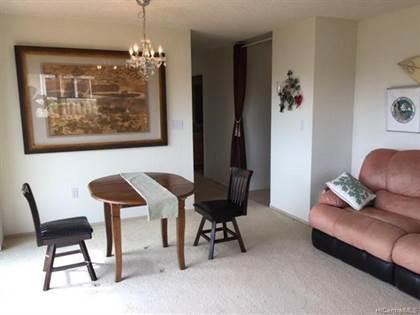 Residential Property for rent in 94-520 Kupuohi Street 14/103, Waipahu, HI, 96797