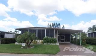 Sensational Park East Club Fl Real Estate Homes For Sale From 65 000 Download Free Architecture Designs Salvmadebymaigaardcom