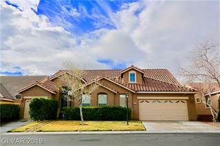 Single Family en venta en 8213 WOODEN WINDMILL Court, Las Vegas, NV, 89131