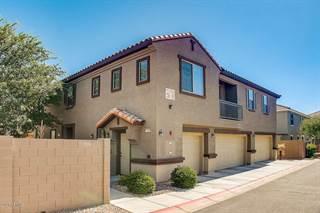 Apartment for sale in 1255 S RIALTO -- 152, Mesa, AZ, 85209