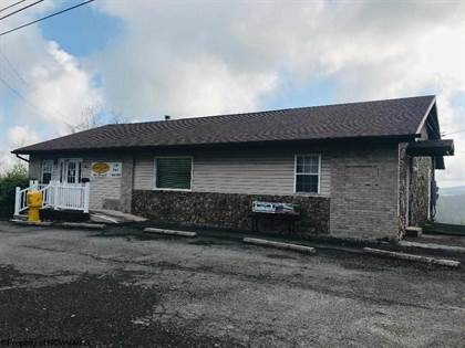 Commercial for rent in 1775 Grafton Road, Morgantown, WV, 26508