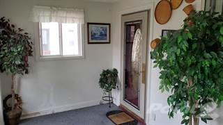 Cheap Houses For Sale In Garfield Park Mi 32 Homes Under 200 000 Point2